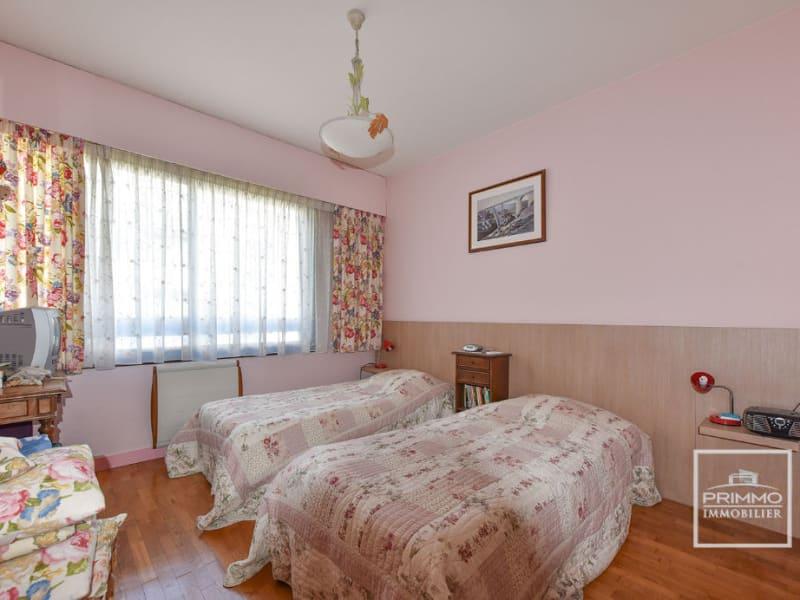 Sale apartment Lyon 6ème 875000€ - Picture 10