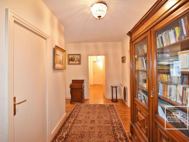 Sale apartment Lyon 6ème 875000€ - Picture 12