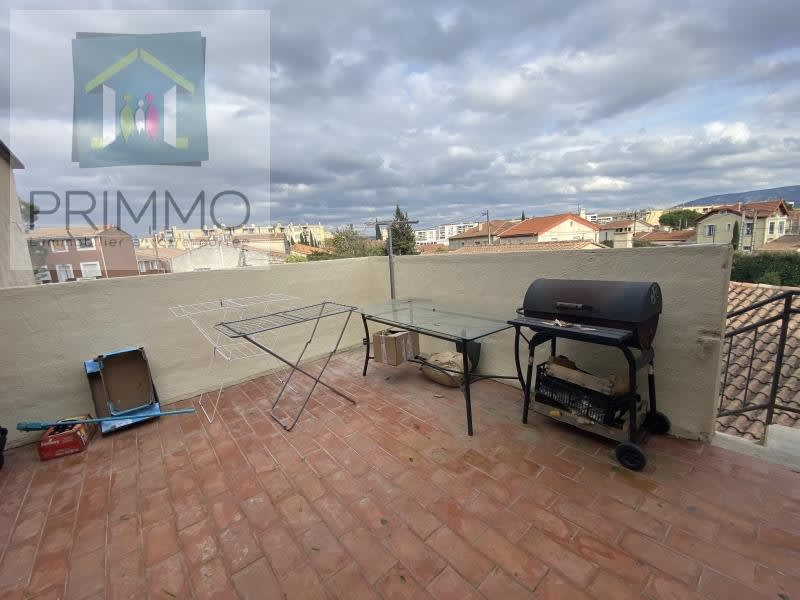 Sale building Cavaillon 175 000€ - Picture 2