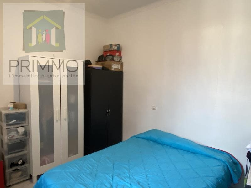 Sale building Cavaillon 175 000€ - Picture 6