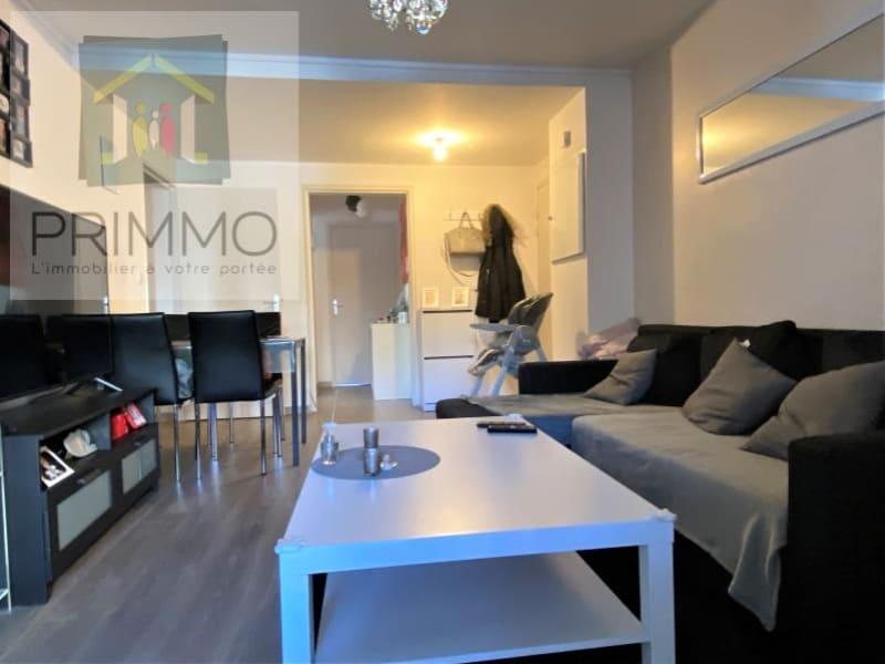 Vente appartement Cavaillon 149900€ - Photo 1