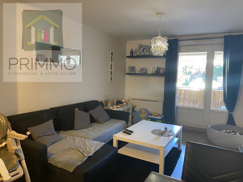 Vente appartement Cavaillon 149900€ - Photo 3