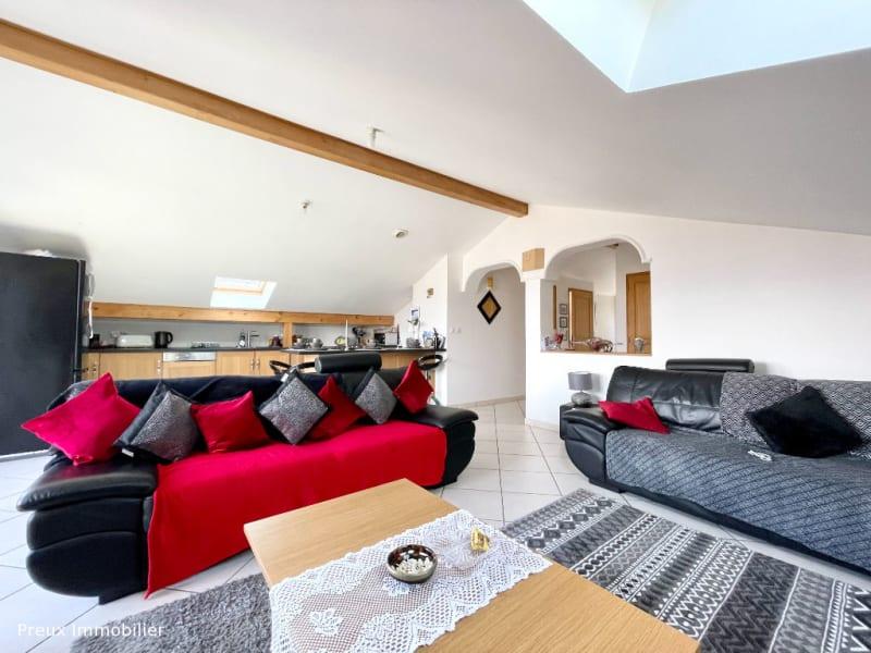 Vente maison / villa Sevrier 1080000€ - Photo 5