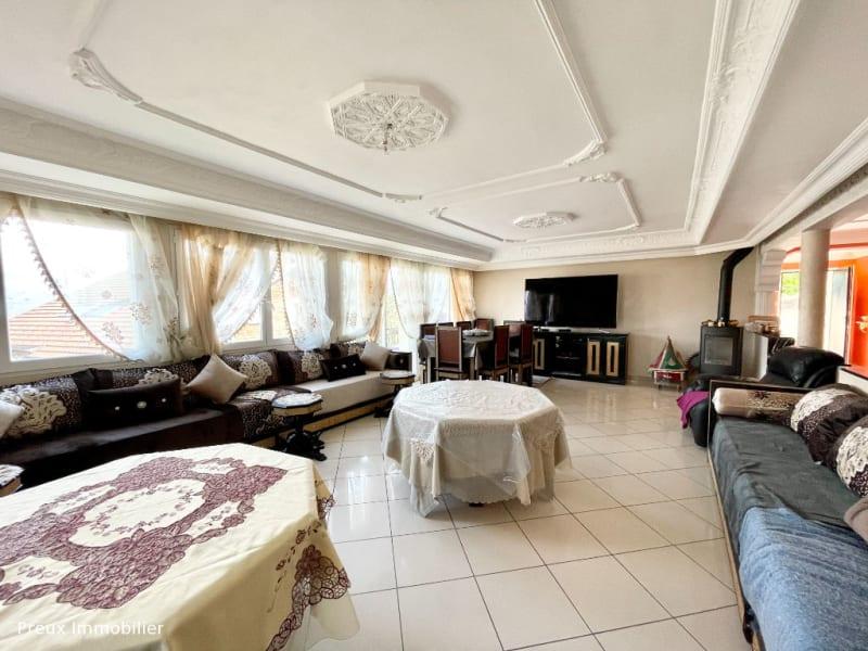 Vente maison / villa Sevrier 1080000€ - Photo 8