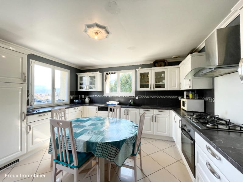 Vente maison / villa Sevrier 1080000€ - Photo 9