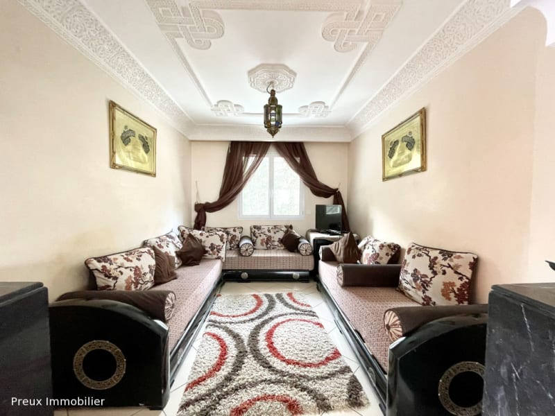 Vente maison / villa Sevrier 1080000€ - Photo 10