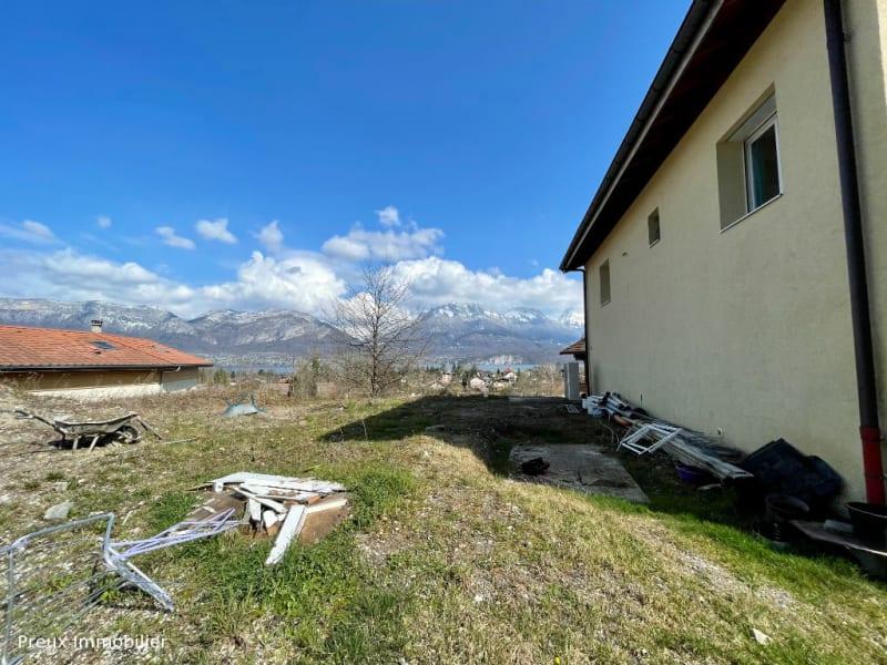 Vente maison / villa Sevrier 1080000€ - Photo 14