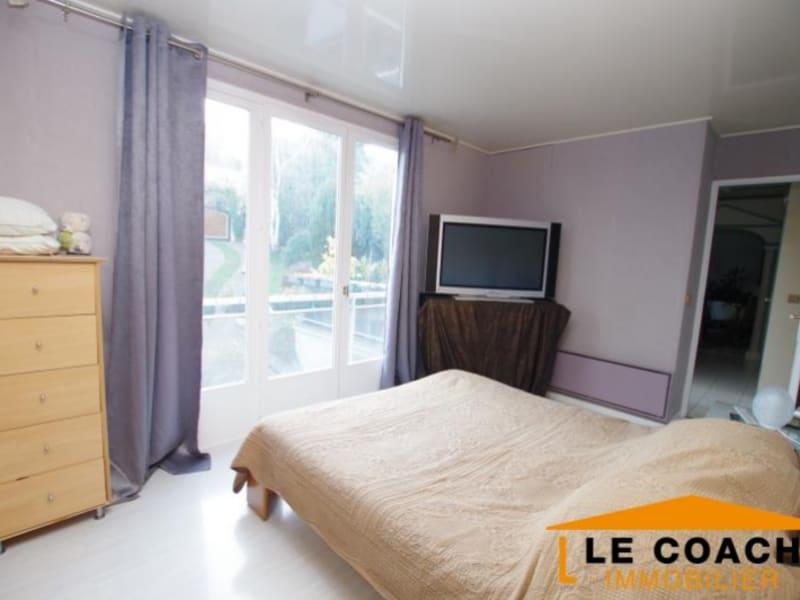 Sale house / villa Montfermeil 472000€ - Picture 4