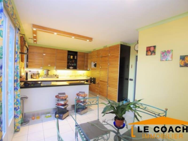 Sale house / villa Montfermeil 472000€ - Picture 6