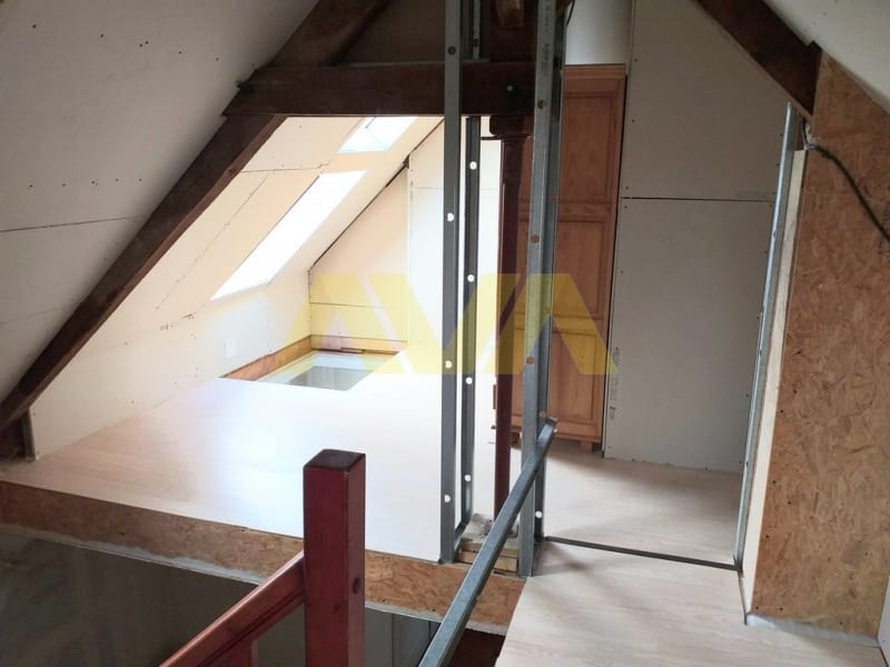 Vente appartement Oloron-sainte-marie 85000€ - Photo 5