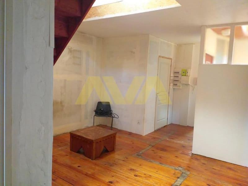 Vente appartement Oloron-sainte-marie 85000€ - Photo 4