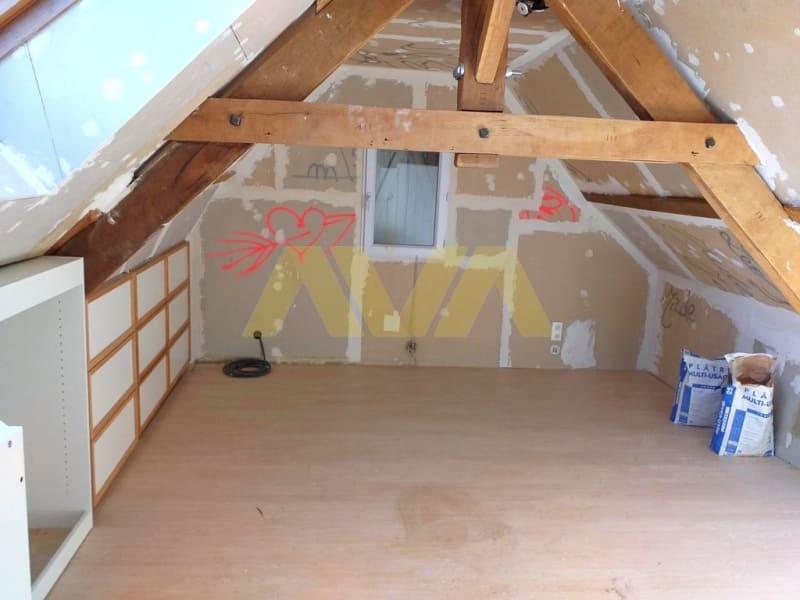 Vente appartement Oloron-sainte-marie 85000€ - Photo 3