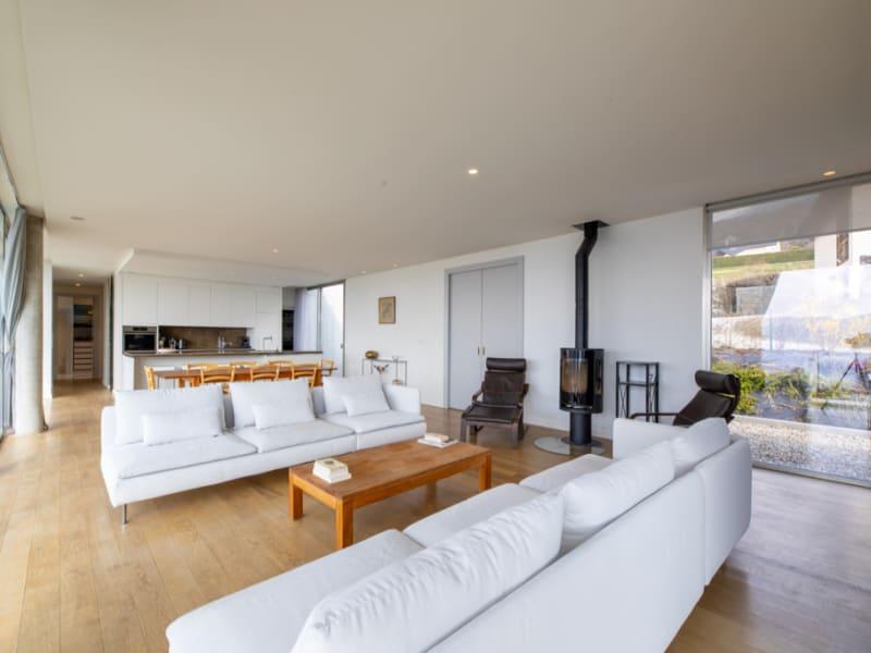 Sale house / villa Pugny chatenod 1499000€ - Picture 7