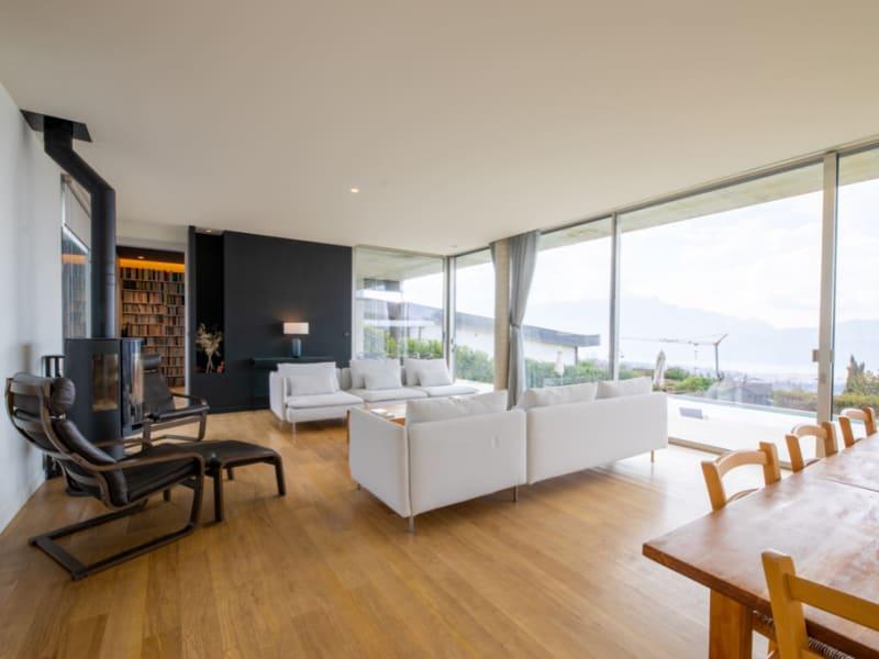 Sale house / villa Pugny chatenod 1499000€ - Picture 8