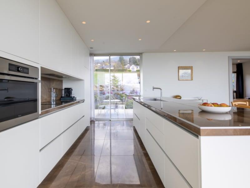 Sale house / villa Pugny chatenod 1499000€ - Picture 10