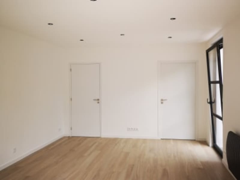 Rental empty room/storage Longuenesse 650€ CC - Picture 4