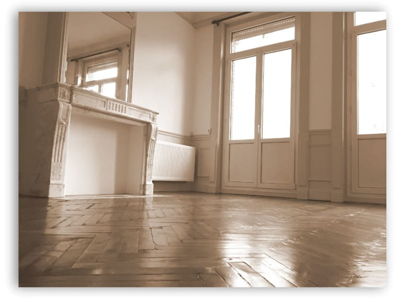 Location appartement Orchies 600€ CC - Photo 2