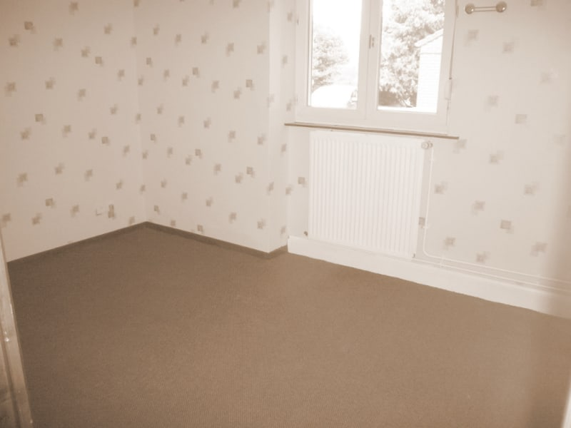 Location appartement Orchies 600€ CC - Photo 6