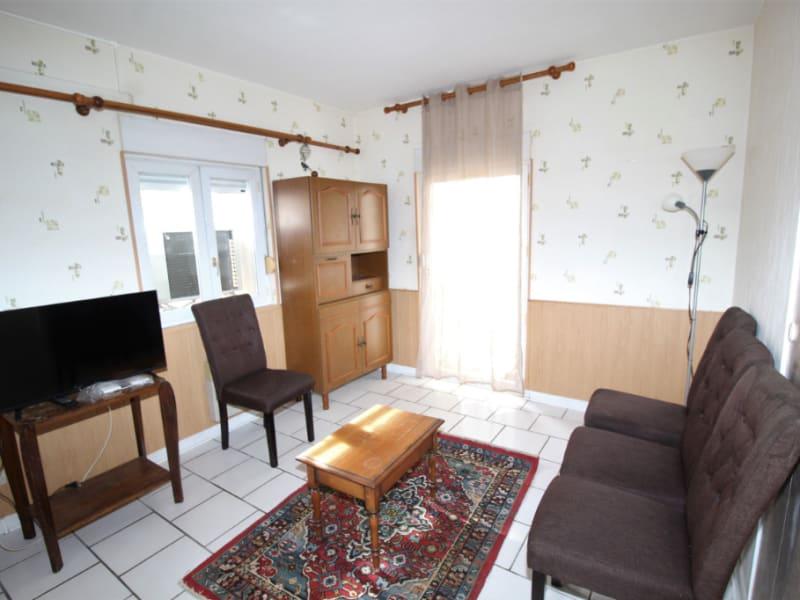 Sale apartment Port vendres 113400€ - Picture 5