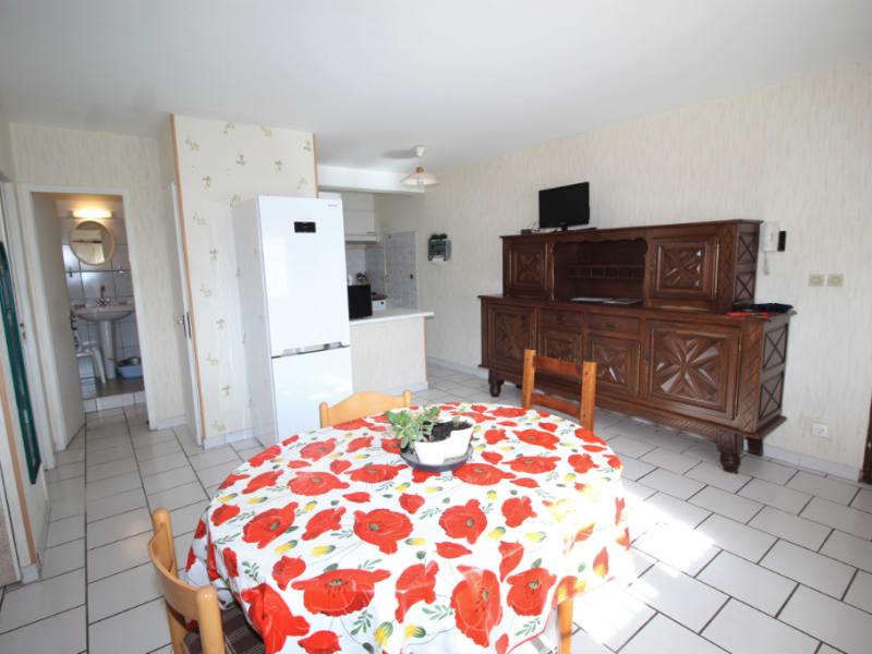 Sale apartment Port vendres 113400€ - Picture 7