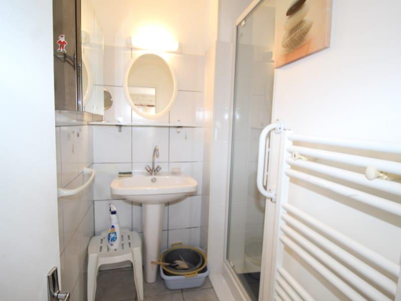 Sale apartment Port vendres 113400€ - Picture 9