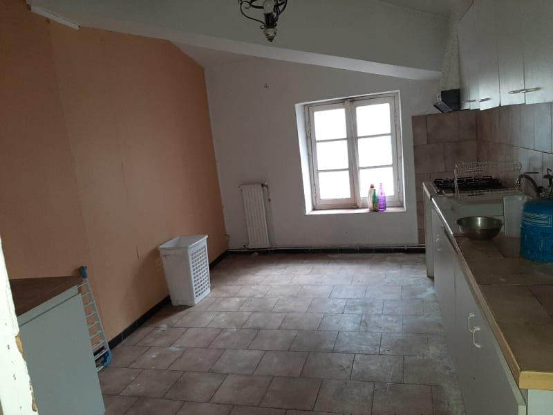 Vente appartement Carcassonne 54000€ - Photo 2