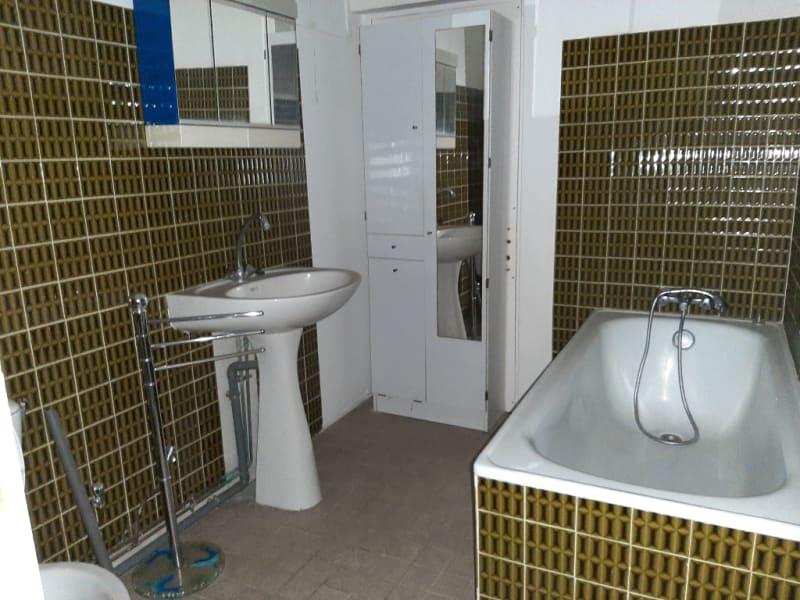 Vente appartement Carcassonne 54000€ - Photo 3