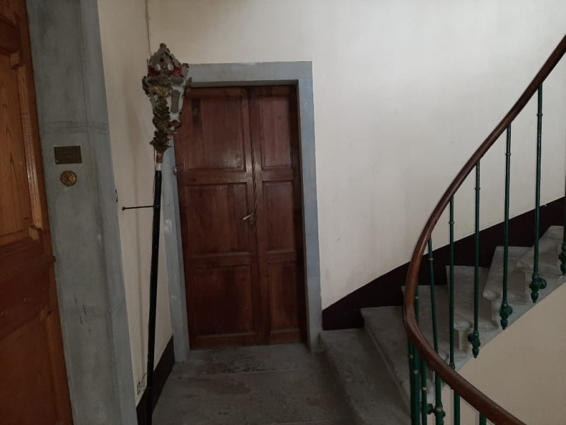 Vente appartement Carcassonne 54000€ - Photo 4