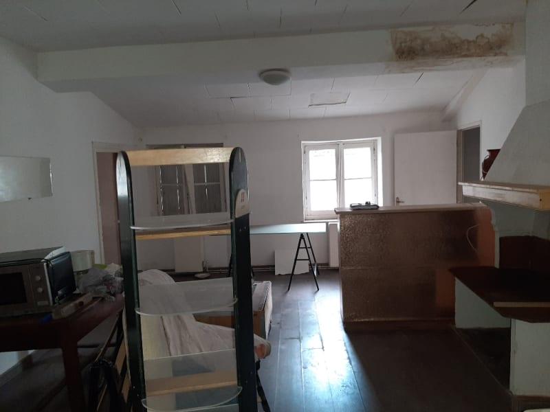 Vente appartement Carcassonne 54000€ - Photo 5