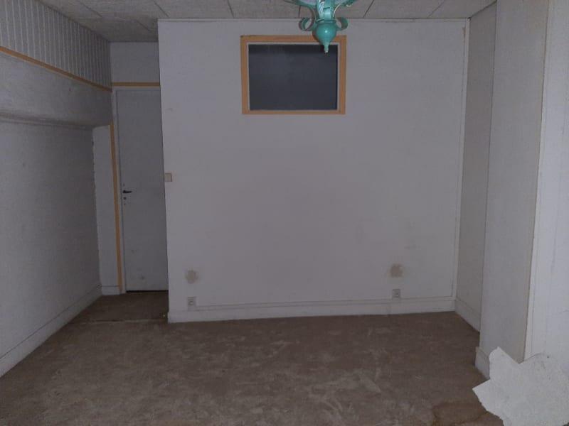 Vente appartement Carcassonne 54000€ - Photo 6