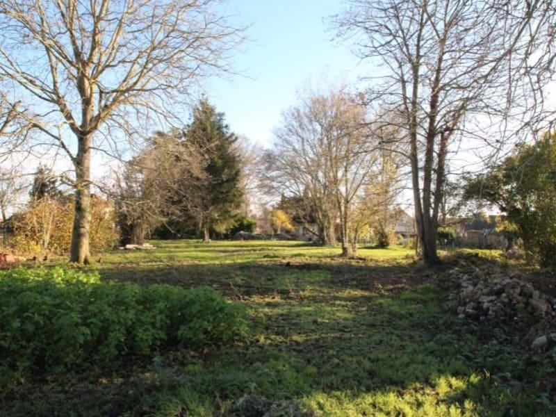 Vente terrain Mareuil sur ourcq 127000€ - Photo 2