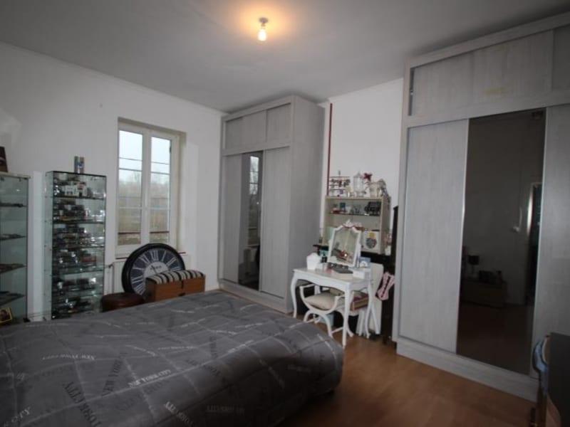 Vente maison / villa Mareuil sur ourcq 135000€ - Photo 5