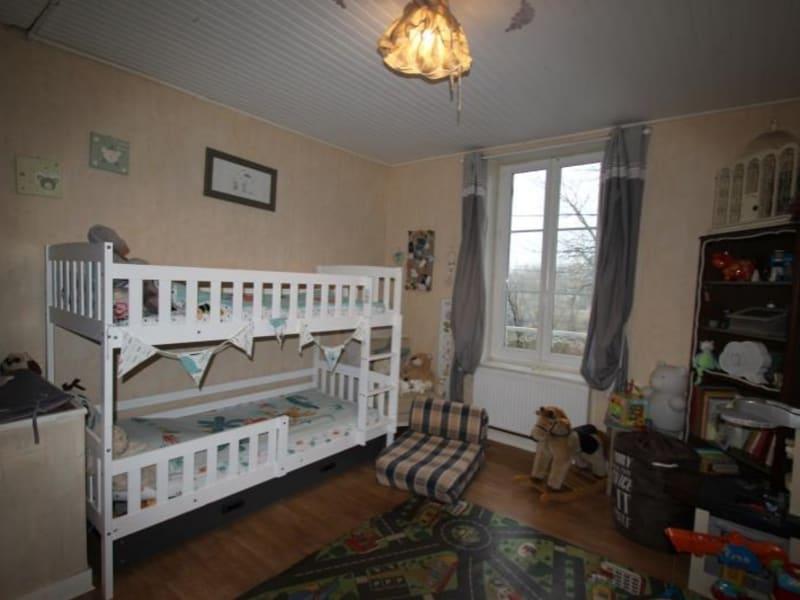 Vente maison / villa Mareuil sur ourcq 135000€ - Photo 6