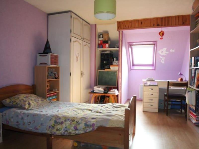 Vente maison / villa Mareuil sur ourcq 195000€ - Photo 10