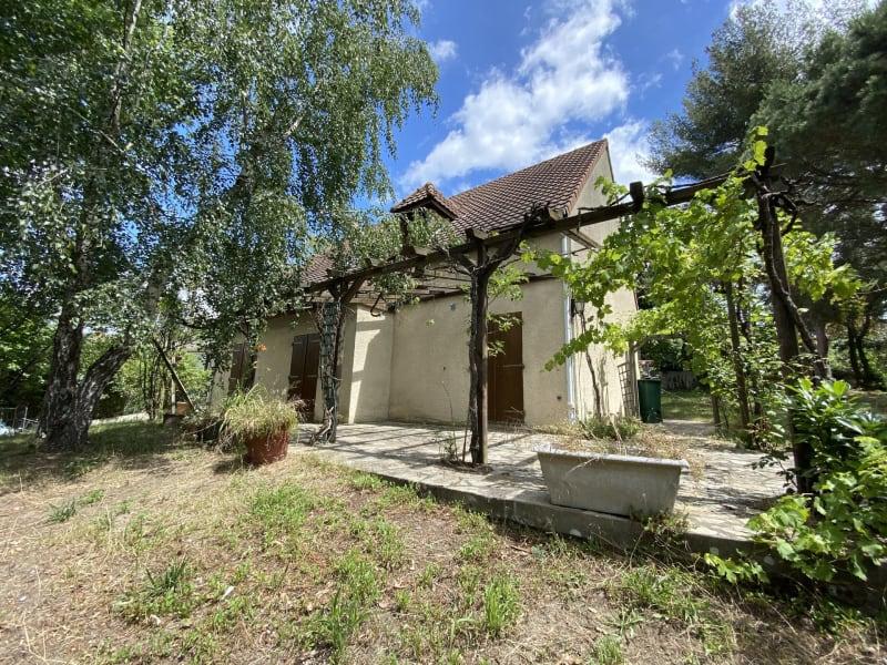 Vente maison / villa Linas 436800€ - Photo 1
