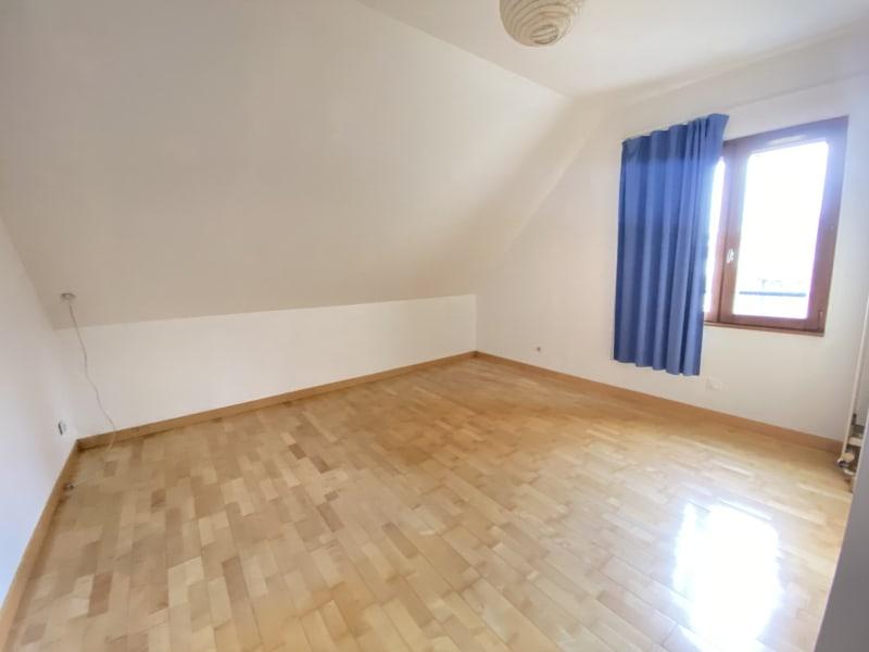 Vente maison / villa Linas 436800€ - Photo 13