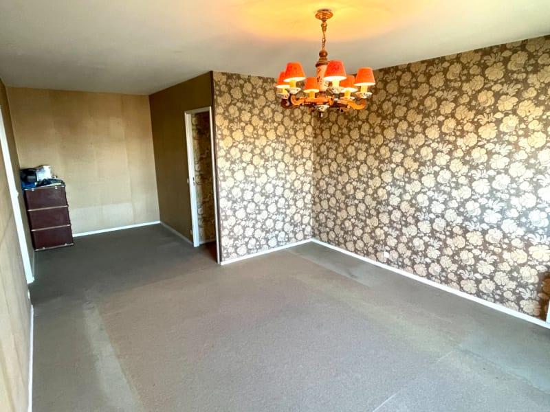 Sale apartment Bagnolet 272000€ - Picture 3