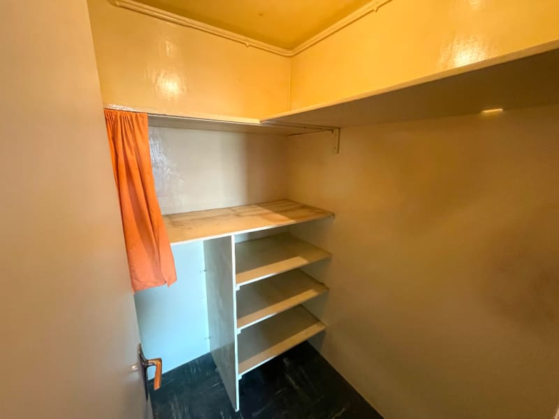 Sale apartment Bagnolet 272000€ - Picture 5