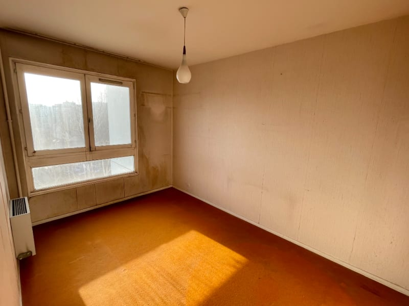 Revenda apartamento Bagnolet 272000€ - Fotografia 7