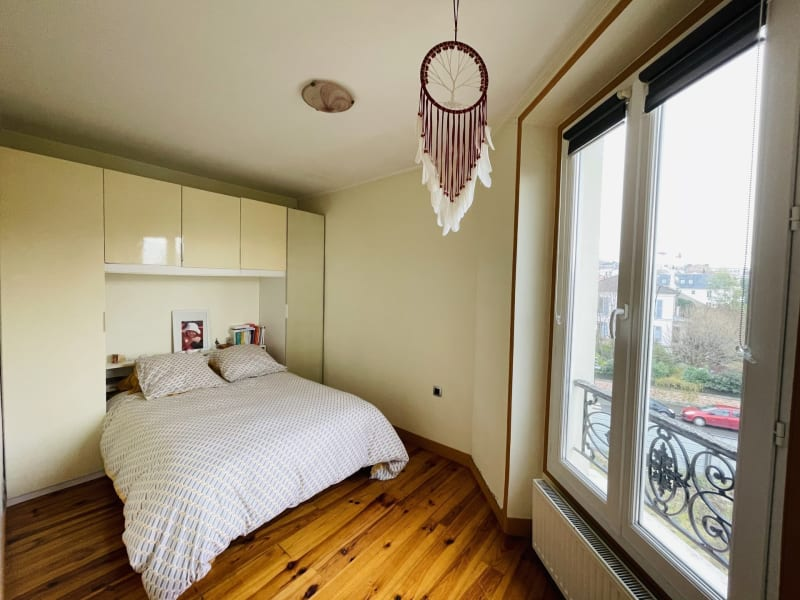 Sale apartment Le raincy 237 000€ - Picture 4
