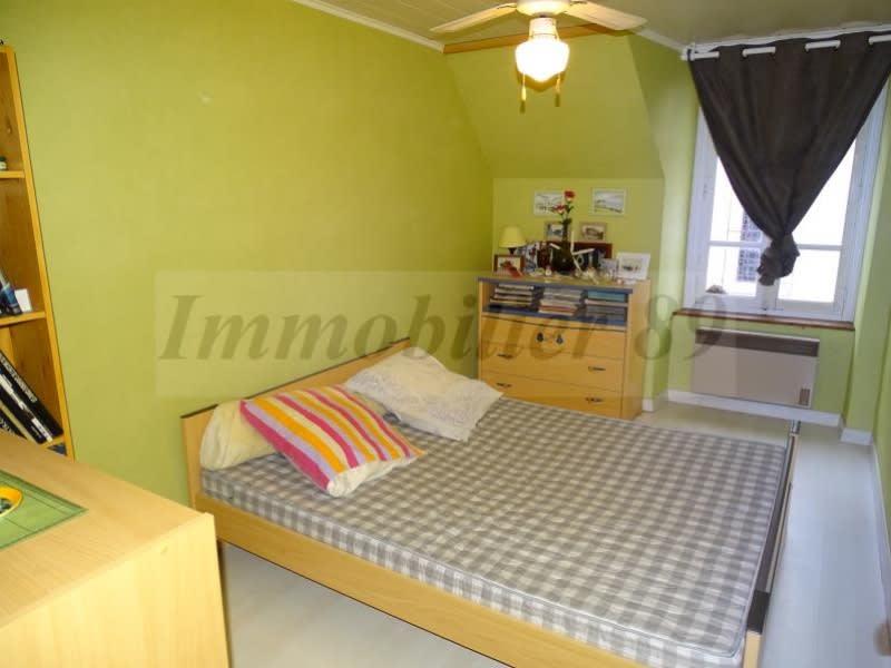 Vente maison / villa A 10 mn de chatillon s/s 59500€ - Photo 9