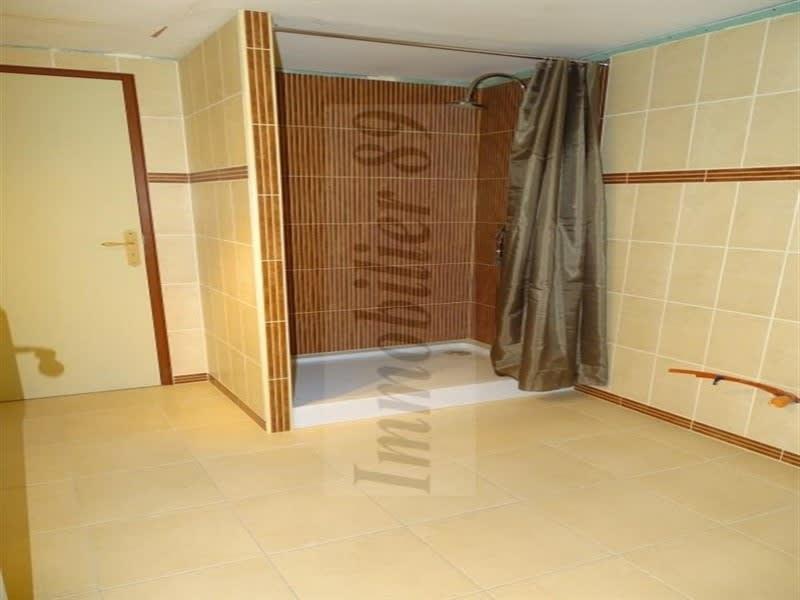 Sale house / villa A 10 mn de chatillon s/s 59500€ - Picture 10