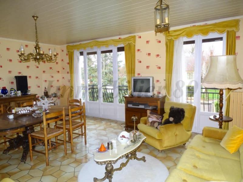 Sale house / villa Secteur laignes 108000€ - Picture 6