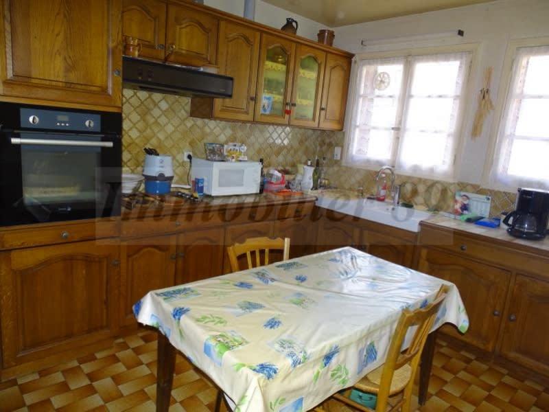 Sale house / villa Centre ville chatillon 108000€ - Picture 3