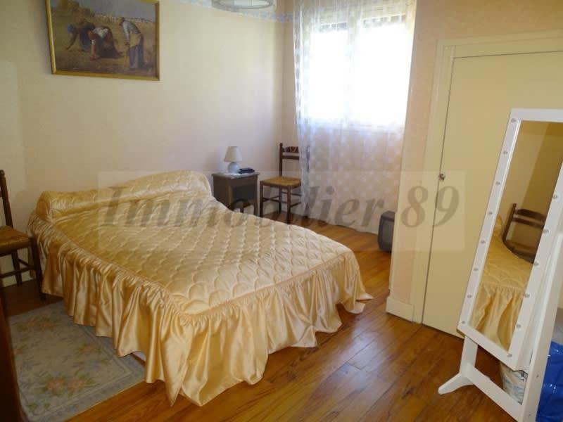 Sale house / villa Centre ville chatillon 108000€ - Picture 7