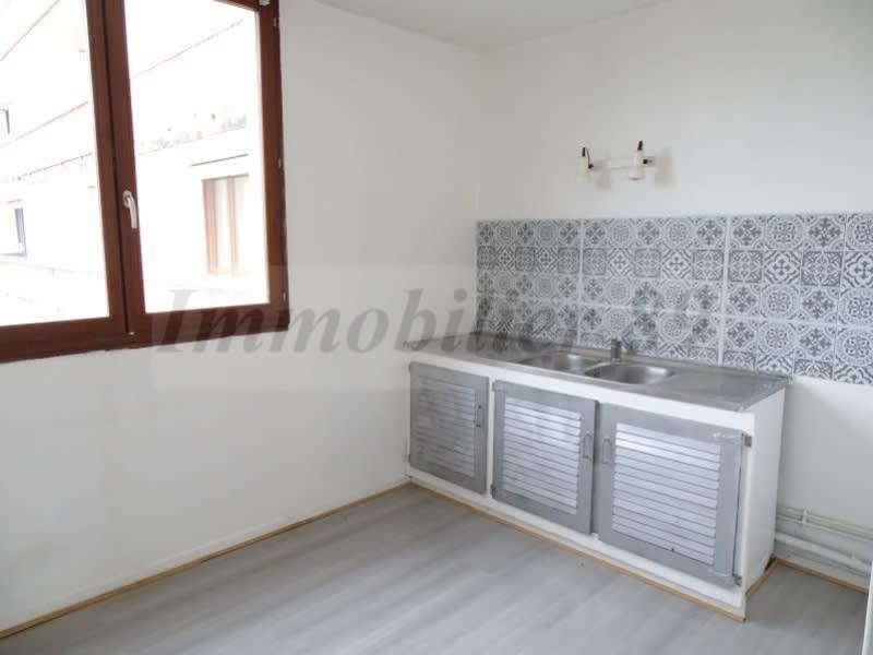Sale apartment Chatillon sur seine 34000€ - Picture 3