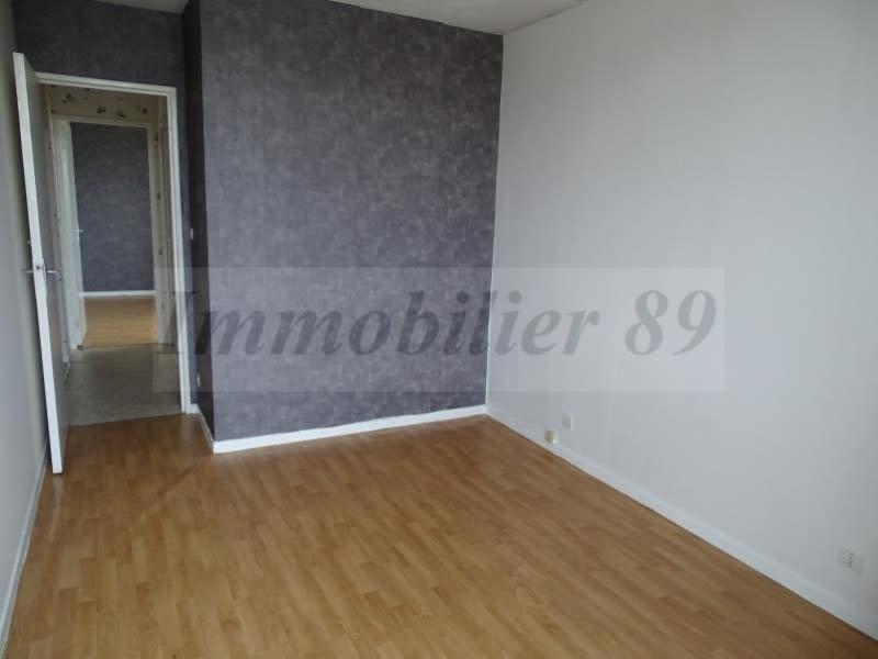 Sale apartment Chatillon sur seine 34000€ - Picture 6