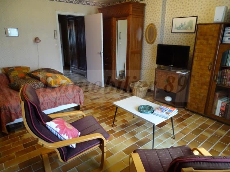 Sale house / villa Secteur montigny s/aube 71000€ - Picture 6