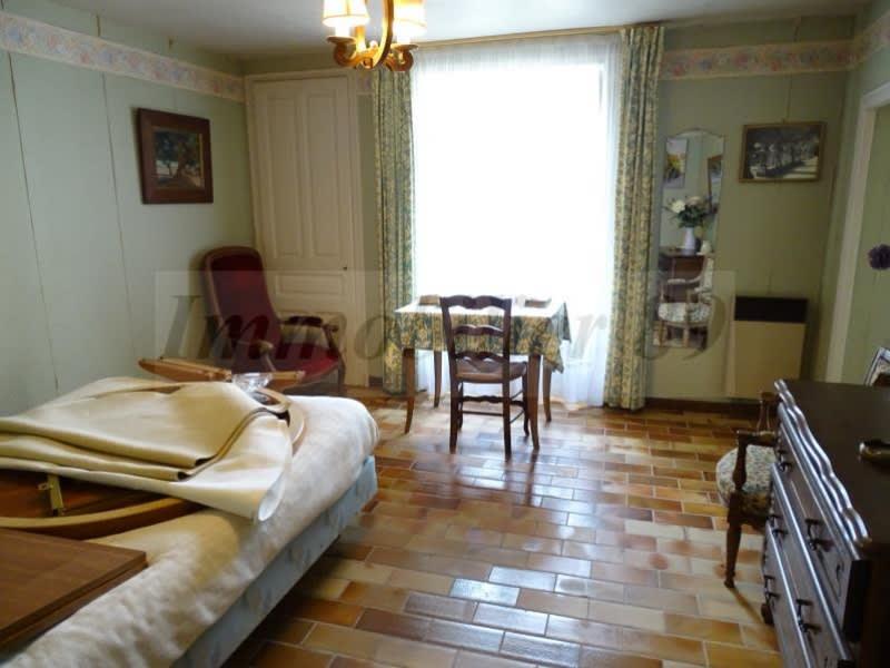 Sale house / villa Secteur montigny s/aube 71000€ - Picture 7