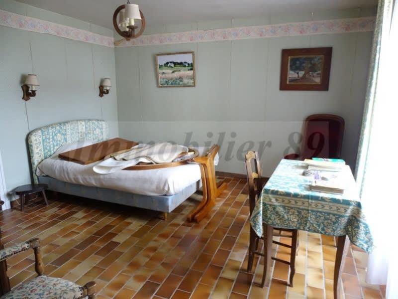 Sale house / villa Secteur montigny s/aube 71000€ - Picture 8